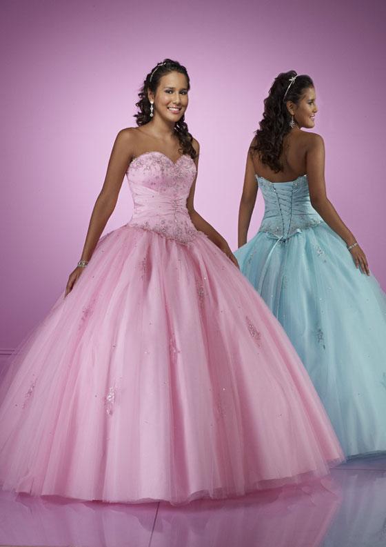 Celebrity Weddings: beauty dress