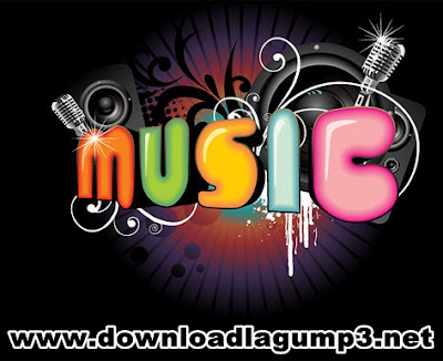 Situs Download Lagu MP3