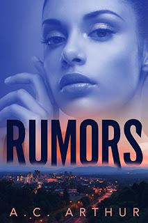 https://www.goodreads.com/book/show/23927941-rumors