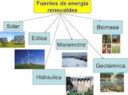 2017- Año de las Energías Renovables