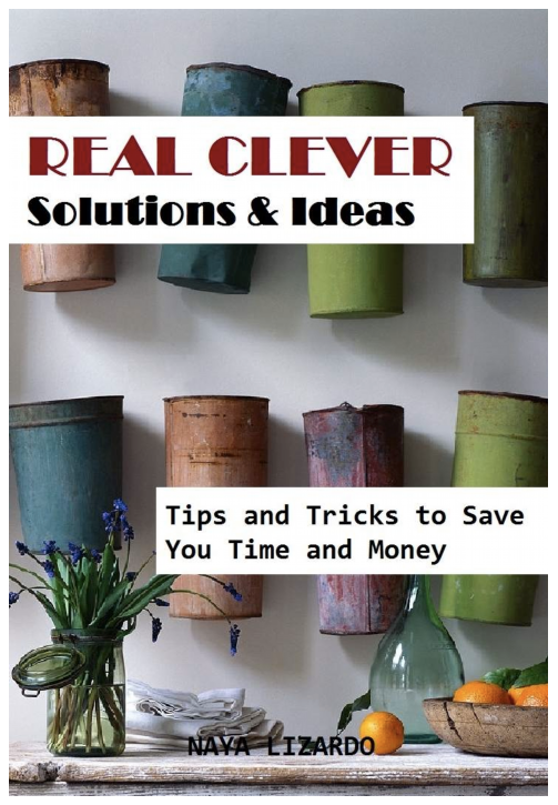 Diy Homemaking Tips Clever Diy Tips Ideas And Solutions