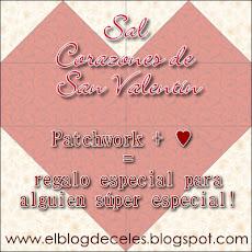 SAL: De San Valentín