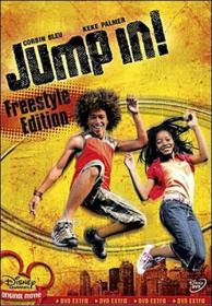 Jump In! – DVDRIP LATINO