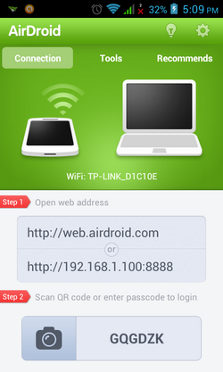 AirDroid-Mobile-media-browser-for-Android