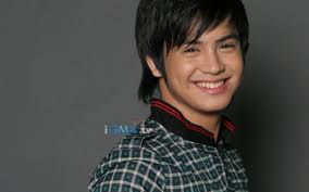 Jake Vargas Nude Photo Scandal Spreading on Social Media