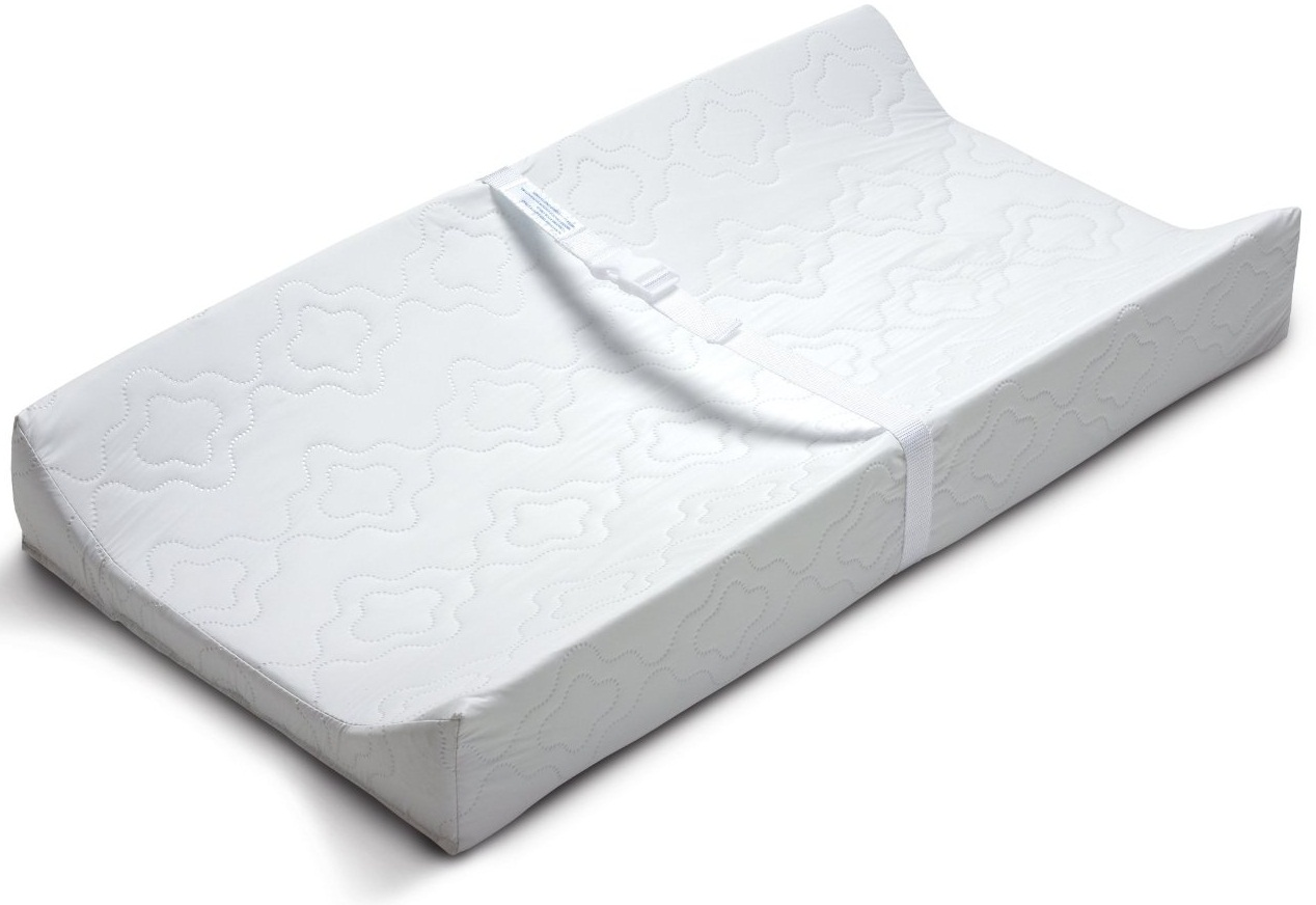 Top Baby Changing Table Pad 1268 x 872 · 127 kB · jpeg