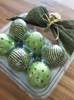 chocolate, Paty Rabelo, embalagem ovo, ovos recheados