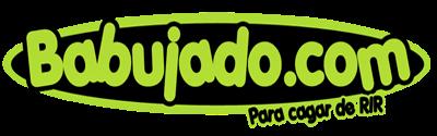 Babujado.com - Humor e Entretenimento
