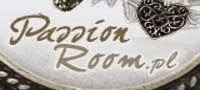 PassionRoom