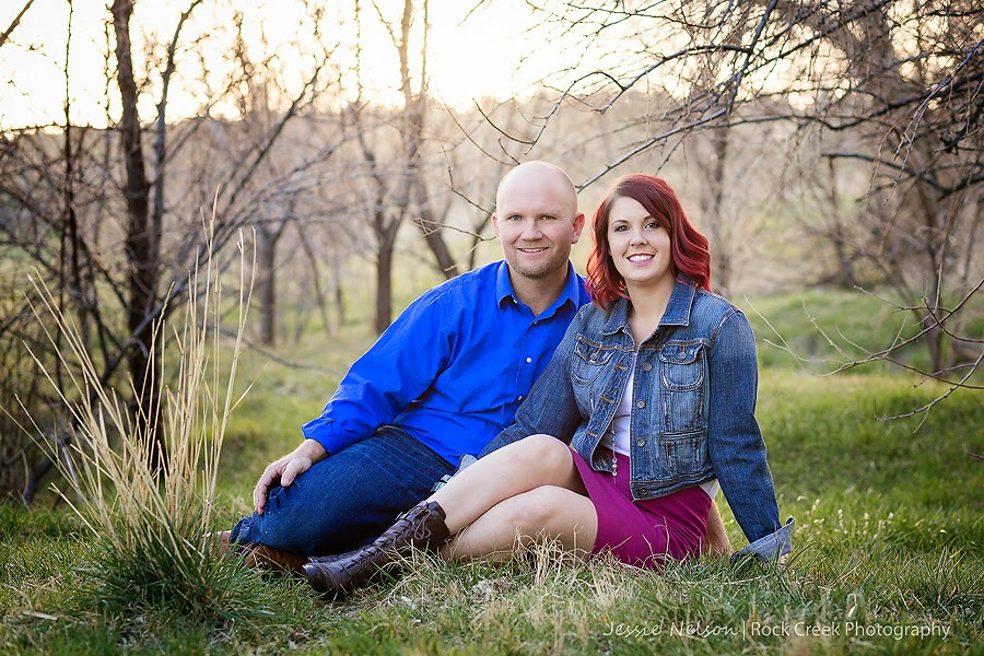Magic Valley, Twin Falls, Kimberly, Idaho Family and Couples photographer