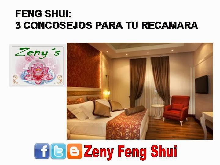 Zen y feng shui tao feng shui parejas for Colores para el living feng shui