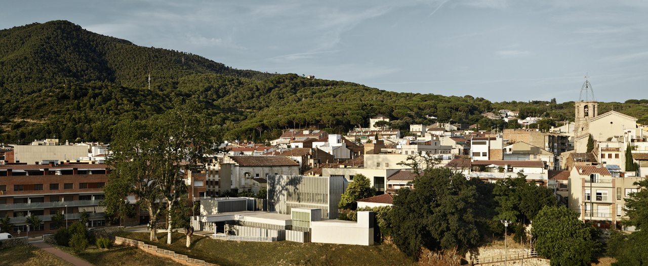 Cita previa sergas - Atencin Primaria Galicia