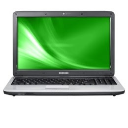 Samsung RV510 / 15.6-inch Laptop review