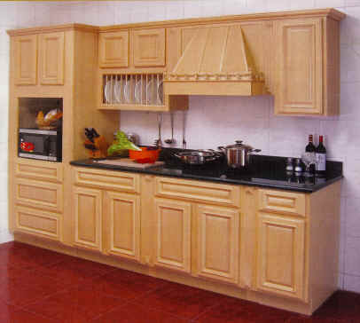 Kitchen Cabinets Photos on Kitchen Cabinets Kitchen Cabinets Nowadays Are Products Of Arts And