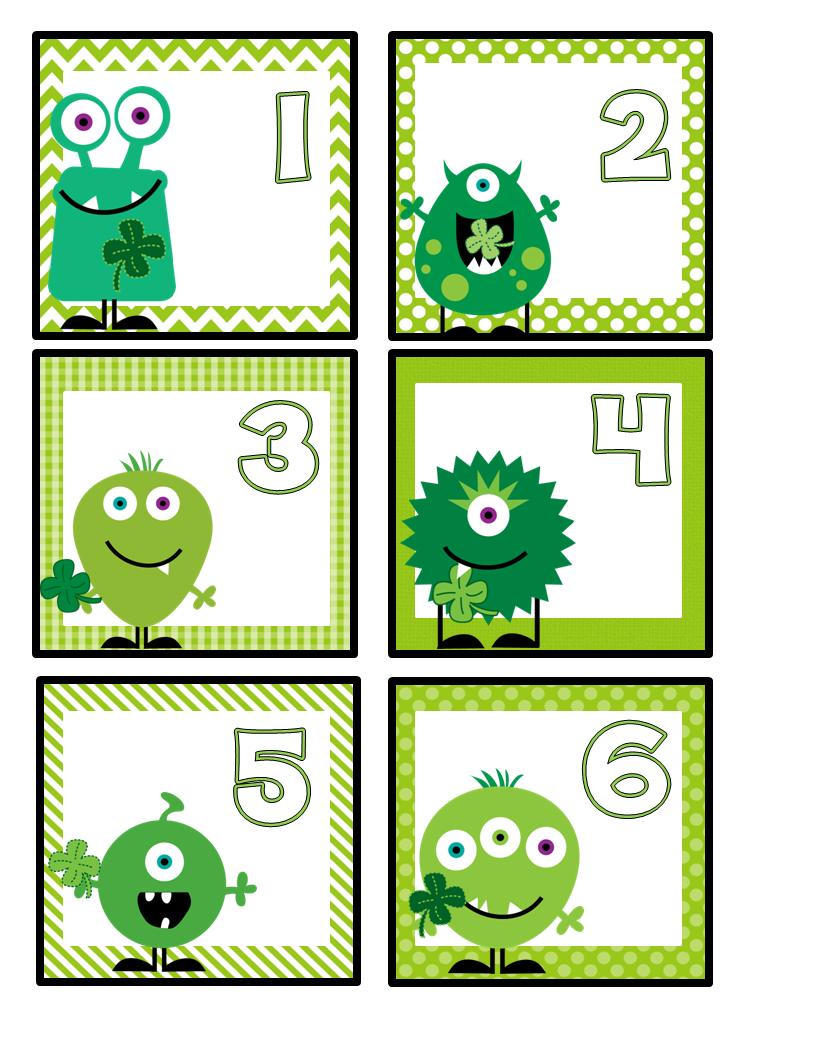 https://www.dropbox.com/s/f4a41dwxgclk79g/green%20calendar.pdf?dl=0