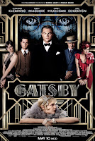 El gran Gatsby (2013) online y gratis