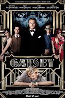 El gran Gatsby (2013) online y gratis