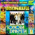La Sonora Dinamita [152 Grandes Éxitos][Discografia][2015][MEGA/GD]
