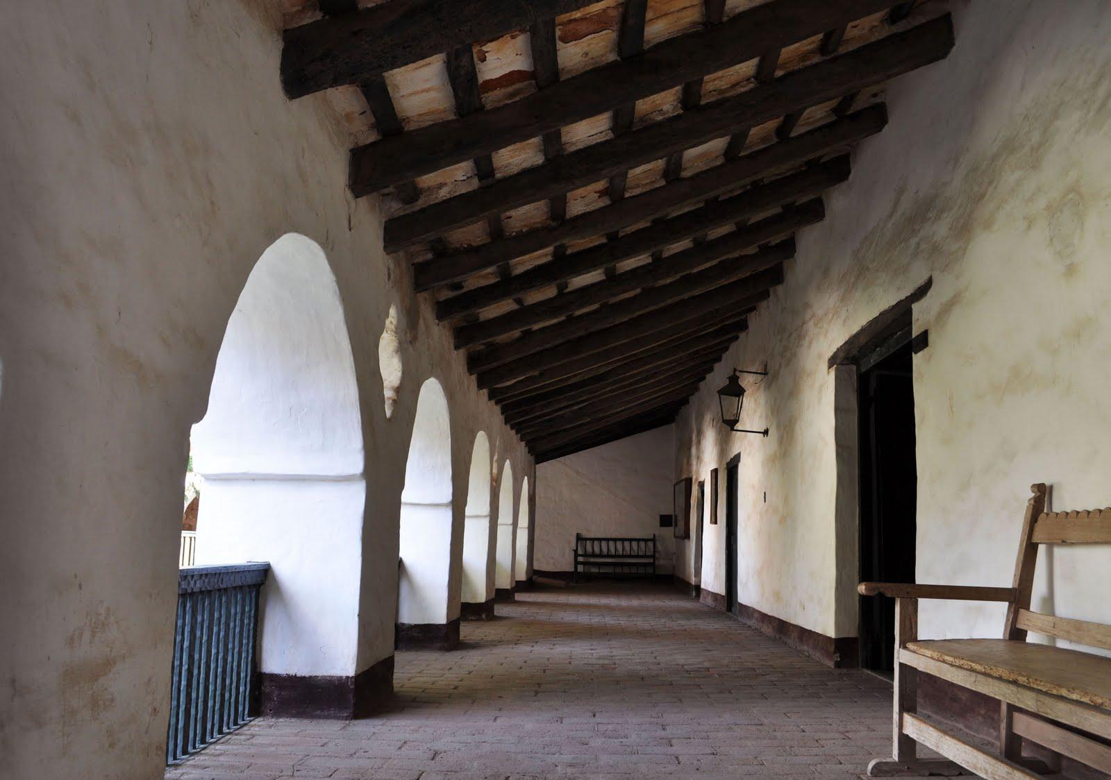 Arquitectura Civil Religiosa Tunja Guarda Un Invaluable Tesoro  # Muebles Hojillados