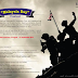 "Berjaya Hotels & Resorts ""Malaysia Day"" Contest"