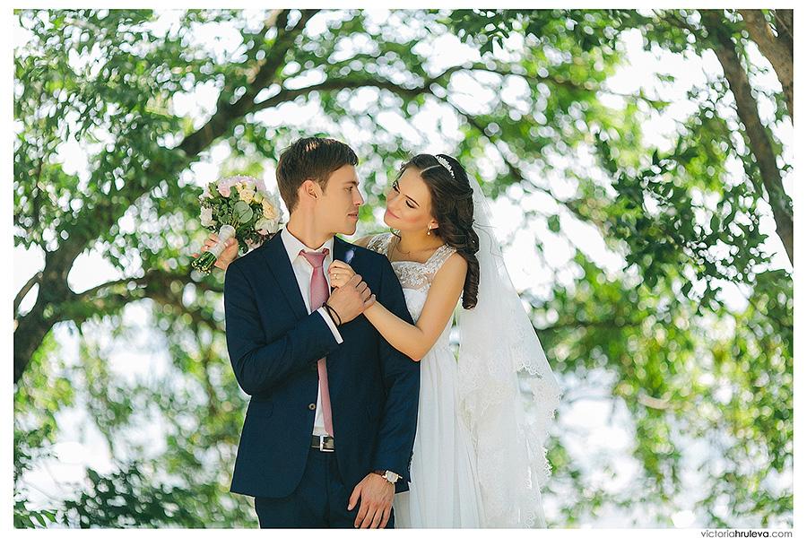 Свадебный фотограф в Пятигорске КМВ Виктория Хрулёва, стильные свадебные фотографии Пятигорск