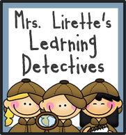 http://www.mrsliretteslearningdetectives.com/2015/03/an-egg-hunt-with-math-twist-freebie.html