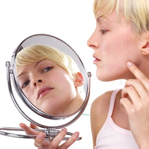Kesehatan, Cewek-Cowok, jerawat, acne care