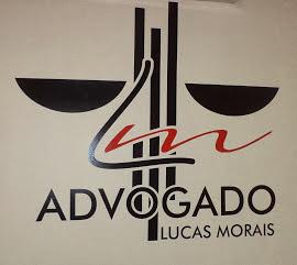 ADVOGADO DR. LUCAS MORAIS