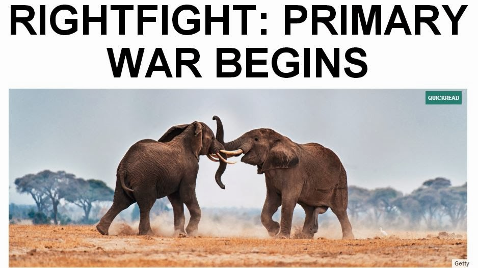 african elephant essays