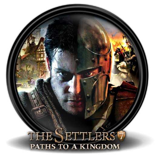 How to Port Forward The Settlers 7 - Paths to a Kingdom
