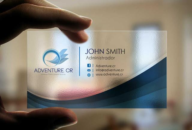 tarjetas-presentación-personal