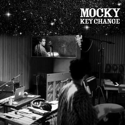mocky Mocky – Key Change [8.4]