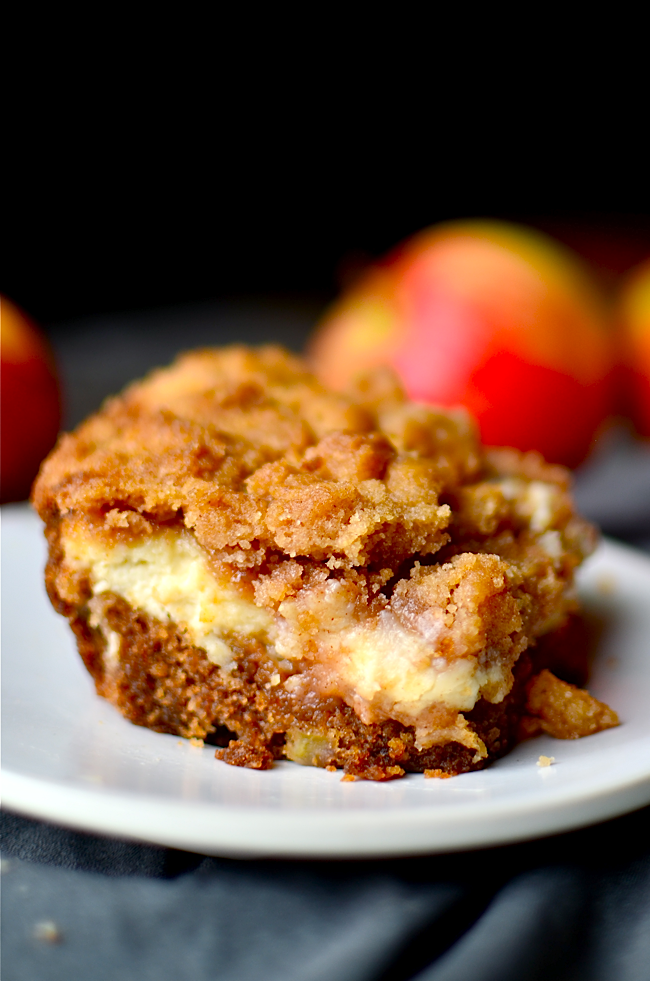 ... coffee cake apple coffee cake bisquick apple coffee cake apple crumb