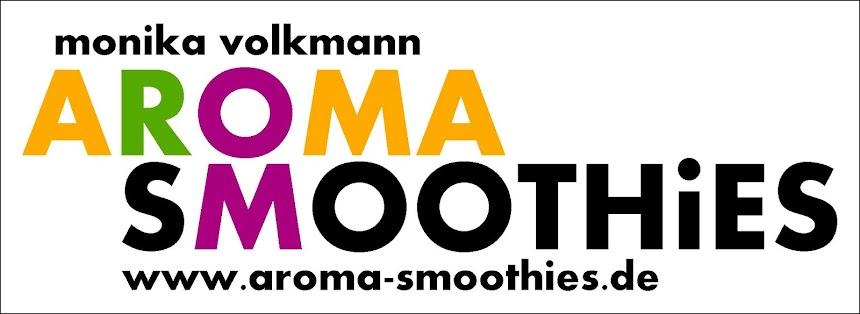 AROMA-SMOOTHiES