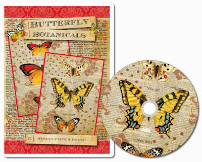 http://www.kraftyhandsonline.co.uk/webshop/prod_3514687-Butterfly-Botanicals-CD-Collection.html
