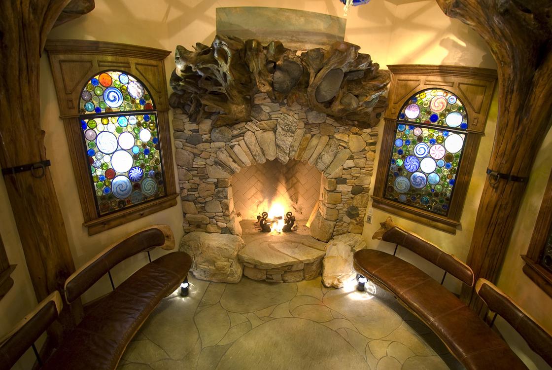 w m gregg masonry walt gregg stone mason located in hurricane