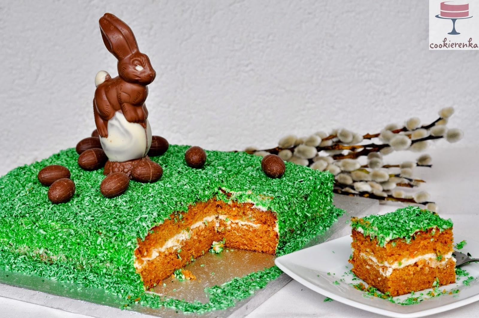 http://www.cookierenka.com/2014/04/wielknocne-ciasto-marchewkowe.html