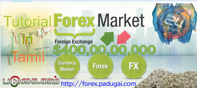 Forex trading tutorial in tamil