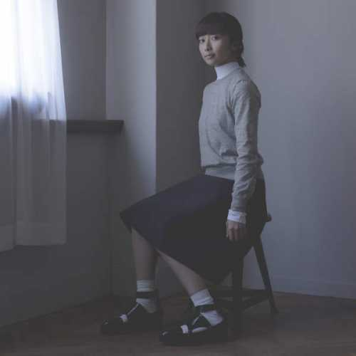 [Single] 持田香織 – 少しだけ (2015.09.16/MP3/RAR)