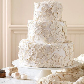 All For Weddings Wedding Cakes Matters A Lot On Wedding