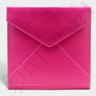http://pielfort.es/15-%C3%A1lbum-de-fotos-modelo-3-colores-new-rosa-intenso-new-rosa-fucsia-new-rosa-pastel.html