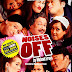"""""""NOISES OFF"""" TAKES OFF!"""