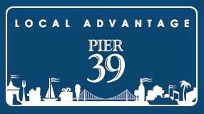 Navy pier parking coupon code
