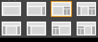 كيف تفوم بتصميم قالب بلوجر في يوم واحد و ما هو المطلوب لتصميم قوالب بلوجر ,مدونة مدون محترف ,مدون محترف , اضافات بلوجر ,mudwnp.blogspot.com