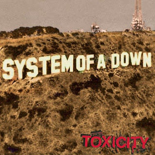 Canzoni Travisate: Prison Song, System of a Down
