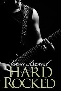 ebook erotica plus size heroine rocker