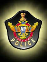AP State Police Employment News