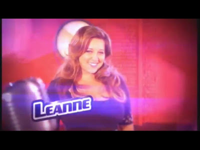 leanne-mitchell-the-voice-2012