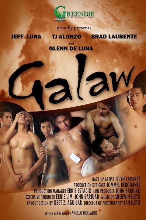 Pinoy Indie Full Movie Galaw