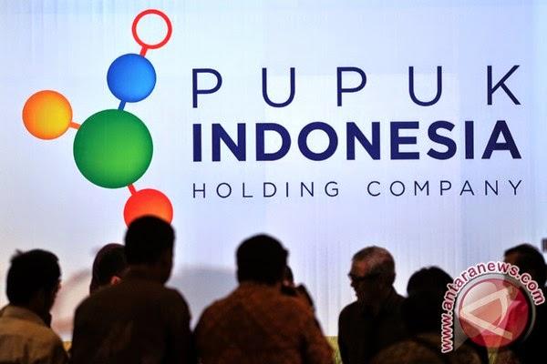 Lowongan Kerja BUMN Pupuk Indonesia Persero April 2014